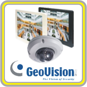 Button-Geovision-ge
