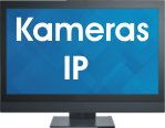 Video-monitor-button-Kameras-ip