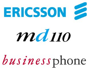 ericsson-md-businessphone-logo